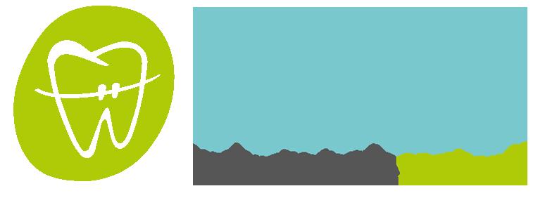 KieSö Kieferorthopädie Sömmerda