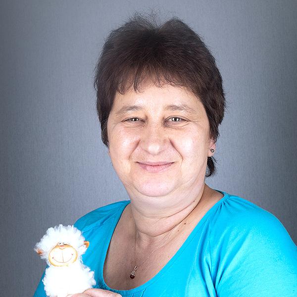 Cornelia Meißner