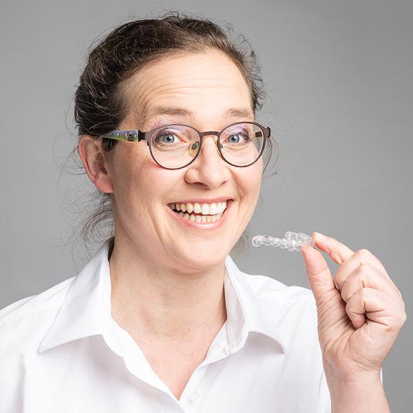 Dr. Doreen Jaeschke 2