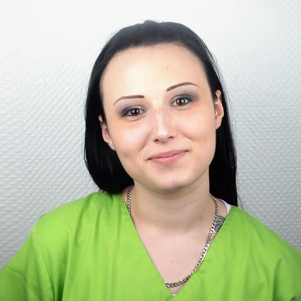 Isabell Schinköthe