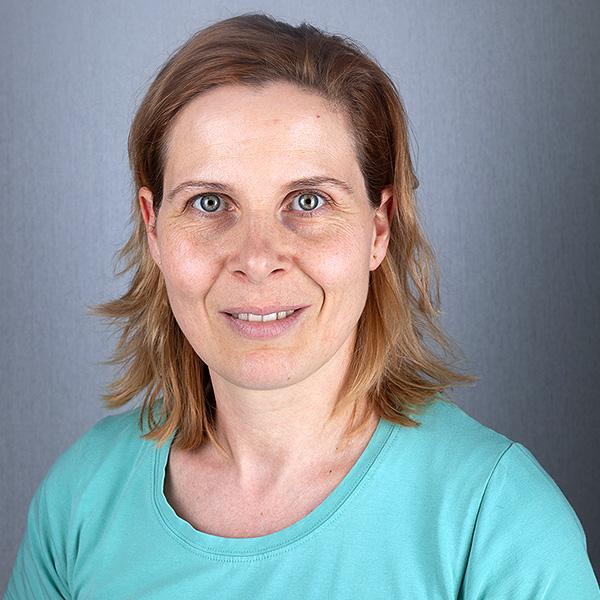 Ivonne Rüdiger