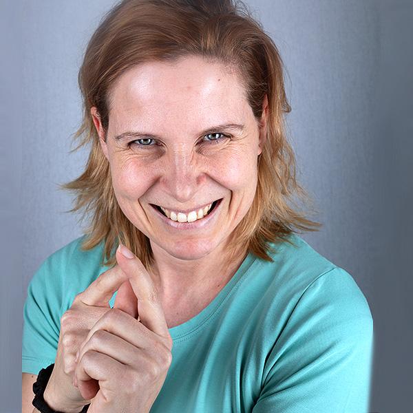 Ivonne Rüdiger 2